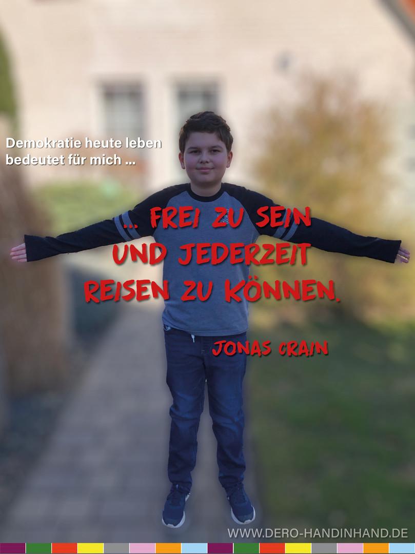 Jonas_Crain.jpg