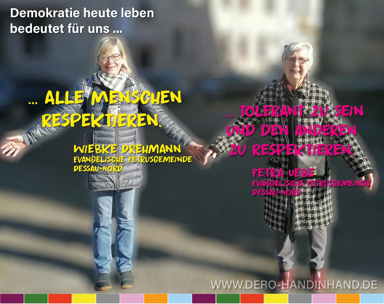 Wiebke_Drehmann_und_Petra_Uebe.jpg