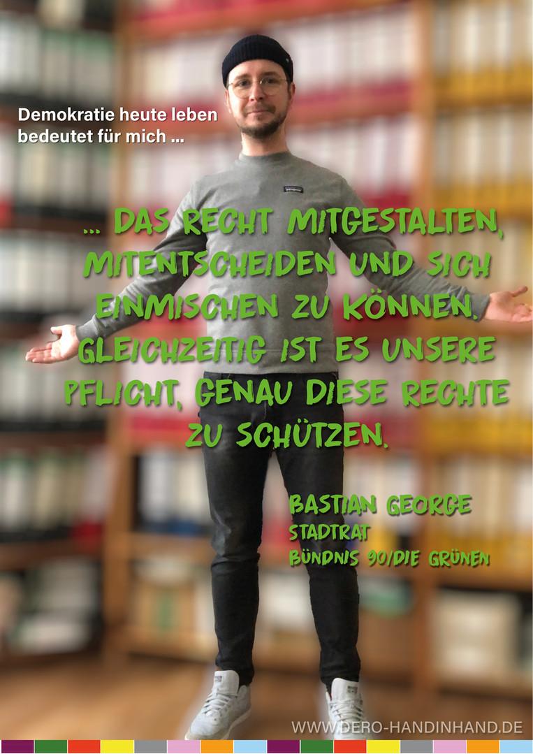 Bastian_George.jpg