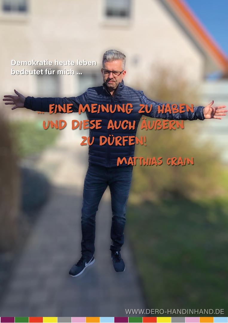 Matthias_Crain.jpg