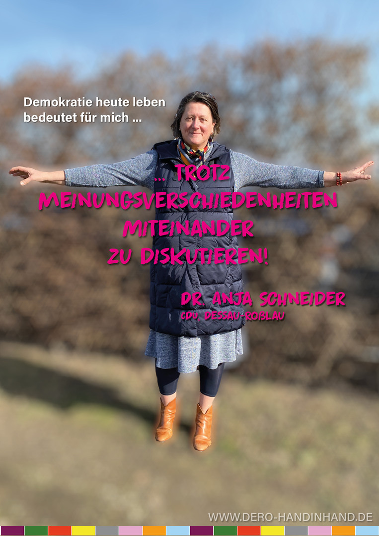 Dr_Anja_Schneider.jpg