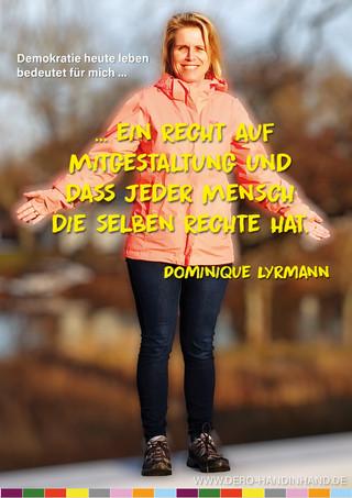 Dominique_Lyrmann.jpg