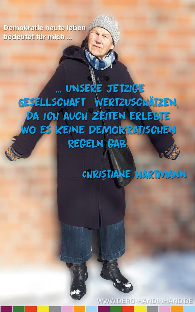 Christiane_Hartmann.jpg