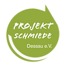 logo_PSD_transp.png