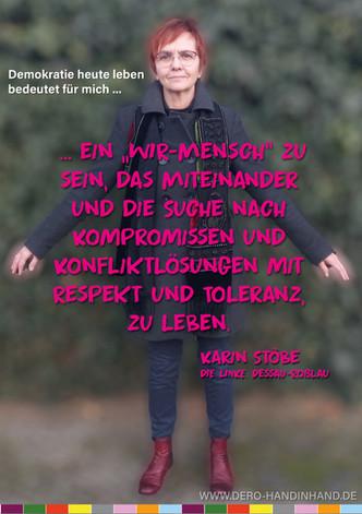Karin_Stoebe.jpg