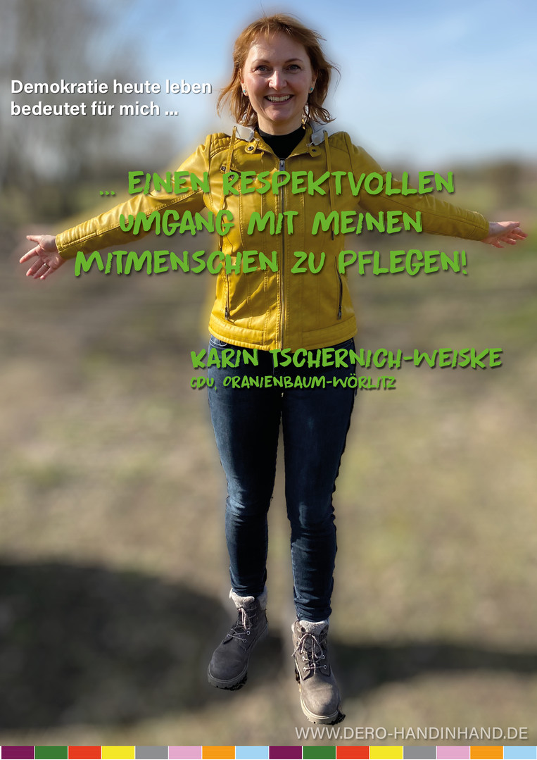 Karin_Tschernich-Weiske.jpg