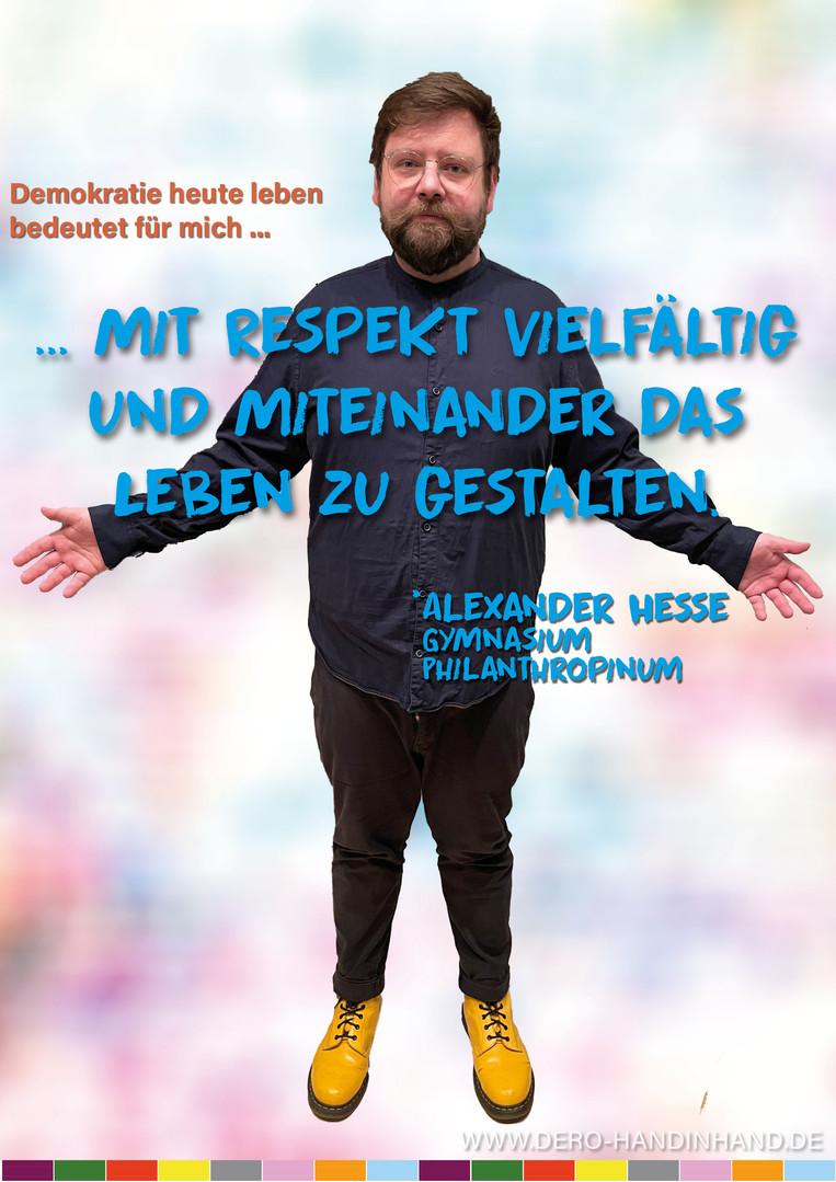 Alexander_Hesse.jpg