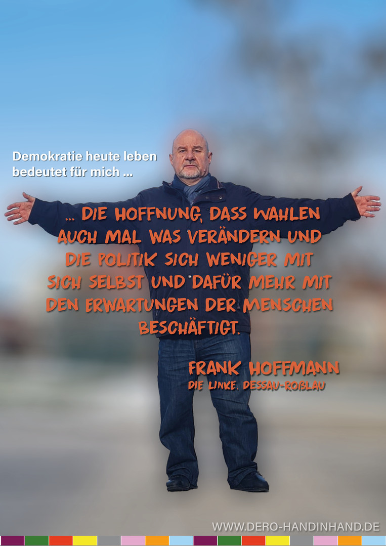 Frank_Hoffmann.jpg