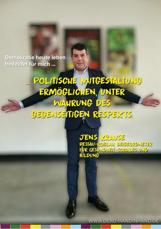 Jens_Krause.jpg
