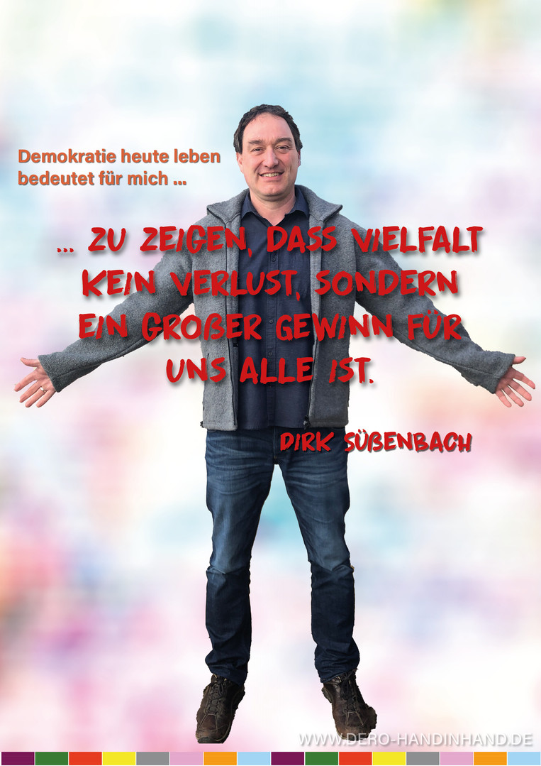 Dirk_Suessenbach.jpg