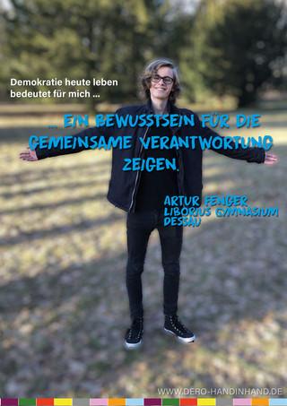 Artur_Fenger.jpg