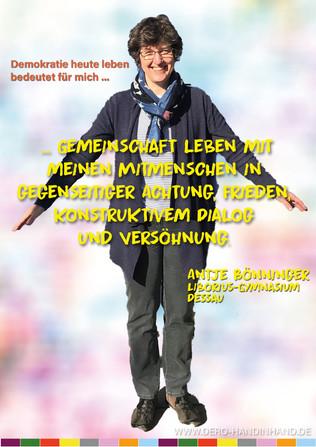 Antje_Boenninger.jpg
