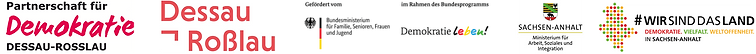 Logos_PfD_a4.png