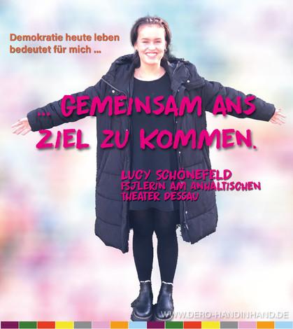 Lucy_Schönefeld.jpg