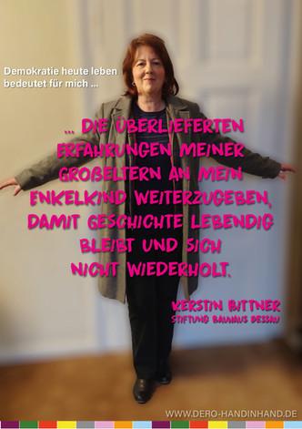 Kerstin_Bittner.jpg
