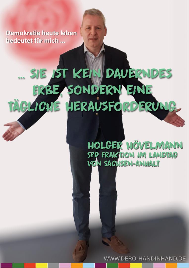 Holger_Hövelmann.jpg