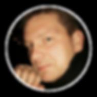 daniel_kreis-300x300.png