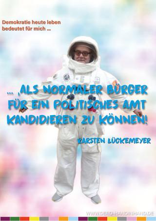 Karsten_Lückemeyer.jpg