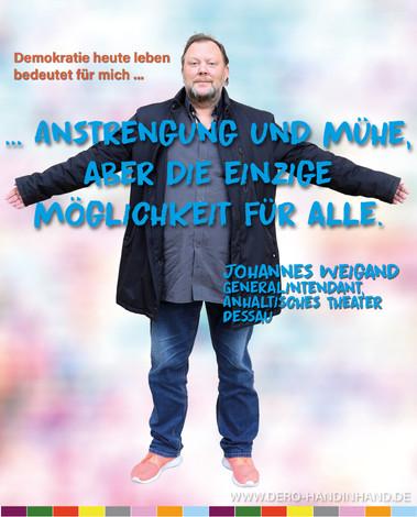 Johannes_Weigand.jpg