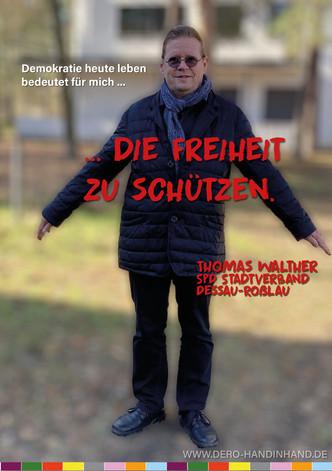 Thomas_Walther.jpg