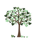 tree FINAL.jpg