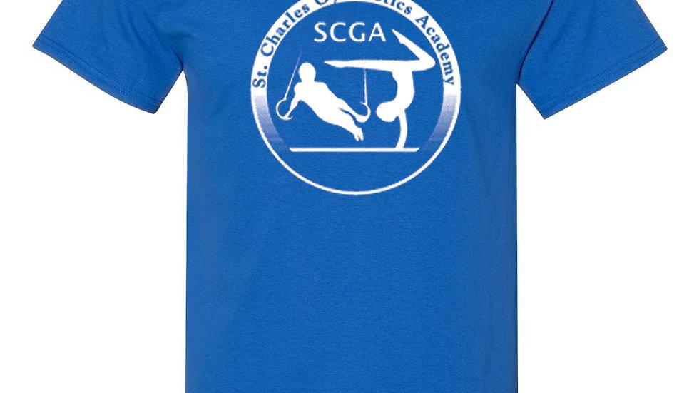 SCGA T-Shirt