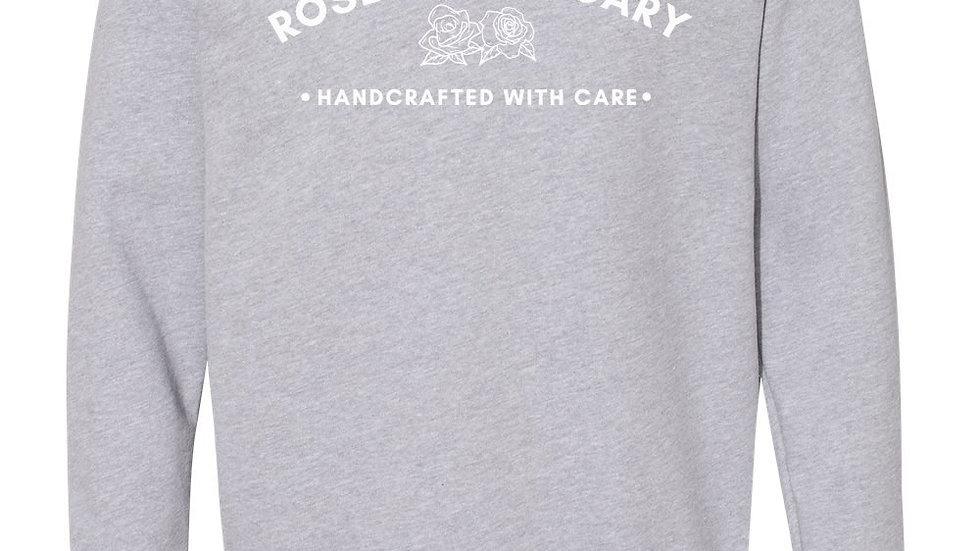 Rose Apothecary Sweatshirt