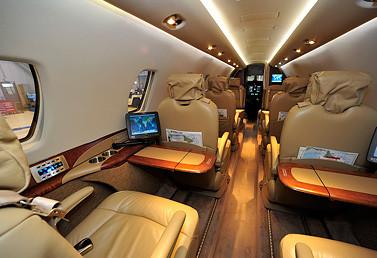 Inside jet.jpg