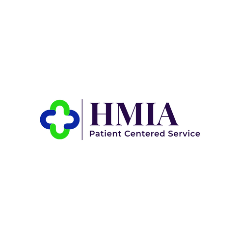 HMIA%20original%20Logo_edited.png