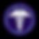 nbcmi+logo.png