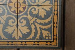 DSC_1583 lo res.jpgWainwright Building Encaustic Tile #1