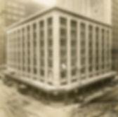 marquette-annex-wustl-eames-young-1915.j