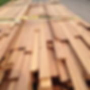 reclaimed long leaf yellow pine