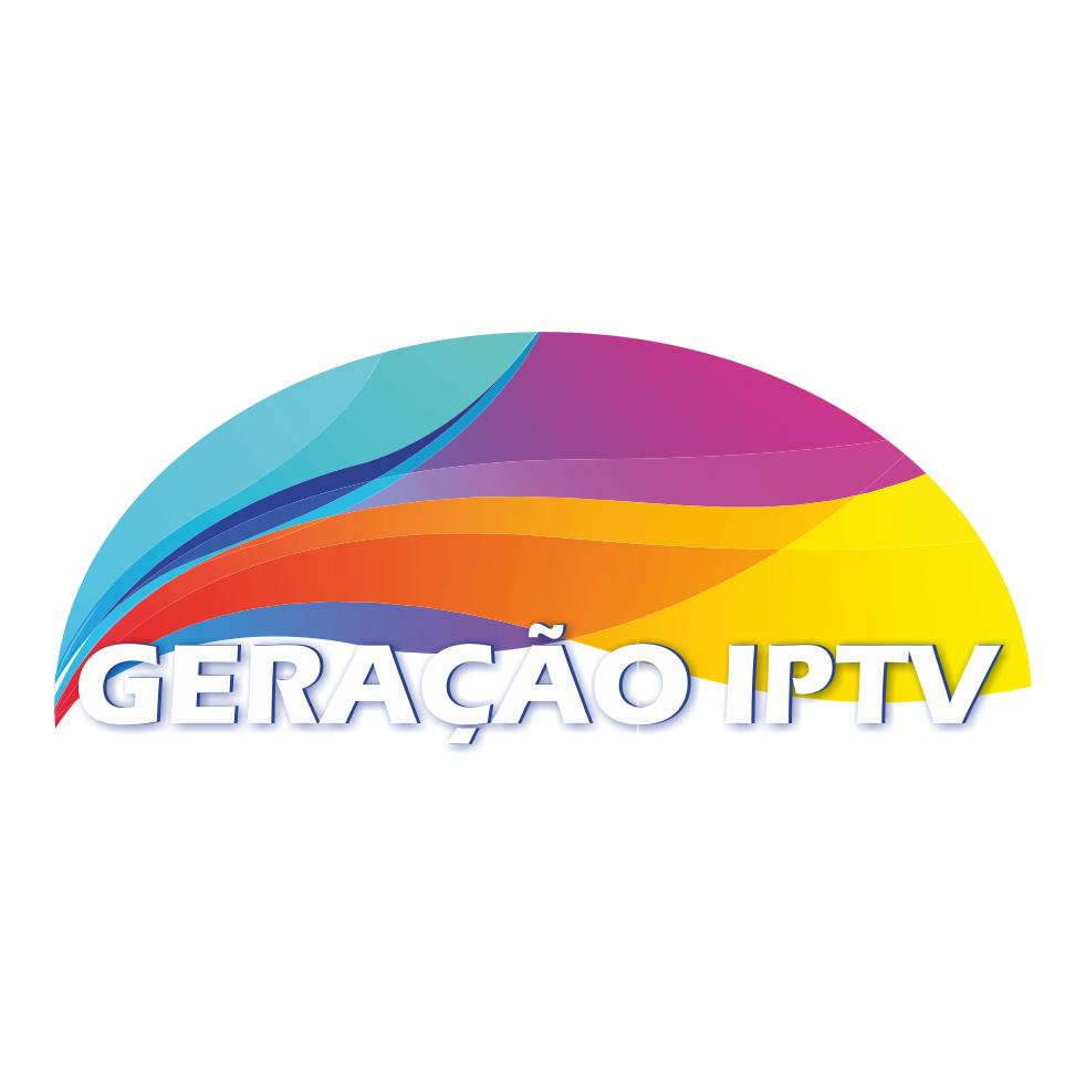 Canais | Geração IPTV