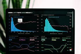 Тренінг Фінансове моделювання.jpg