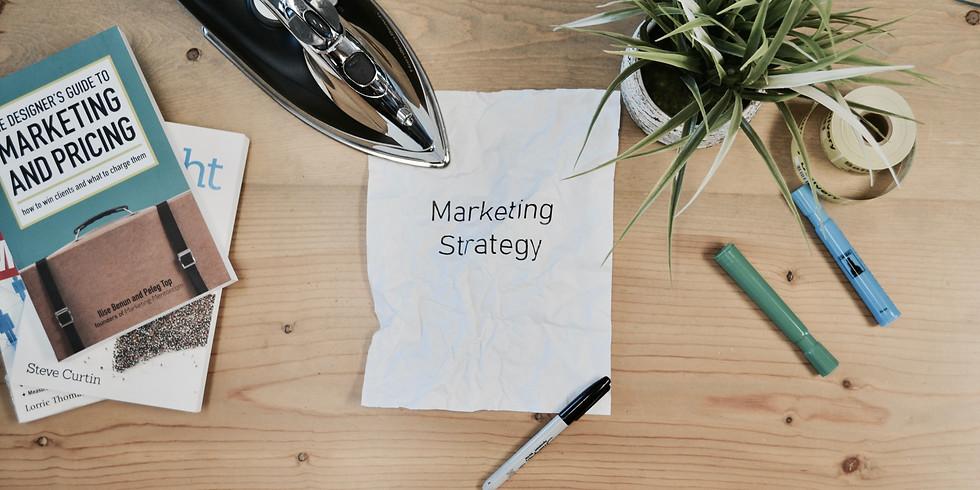 Ценообразование: маркетинговый и экономический подходы