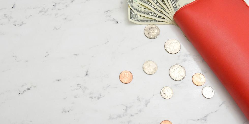 Облік витрат за процесами (Activity Based Costing). Обґрунтоване скорочення витрат