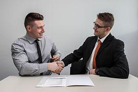 Тренінг Переговори у закупівлях.jpg
