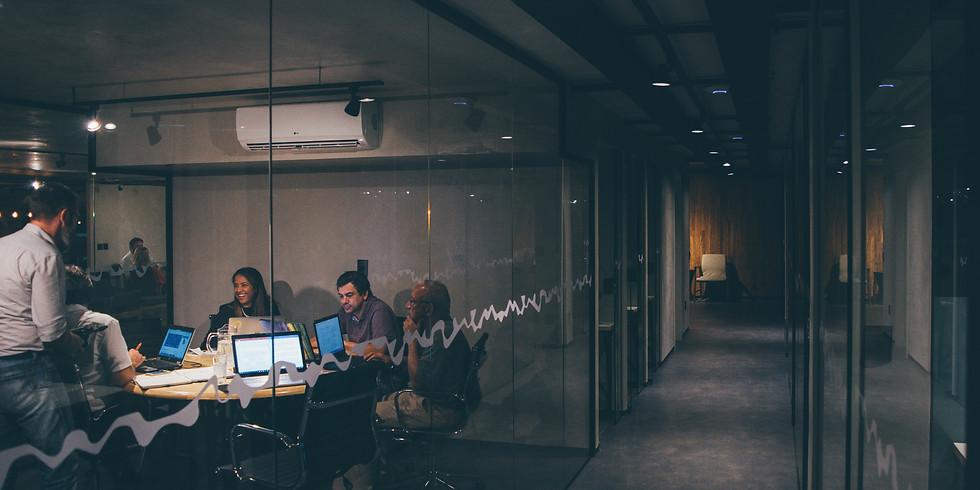 Финансы для HR