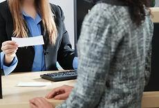 Money-Mentor-happy-bank-employees%20(1)_