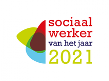 Nanneke Jager sociaal werker van het jaar 2021