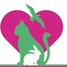 Ruislip Petsitting Logo.PNG
