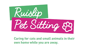 Ruislip Petsitting Logo 2.PNG