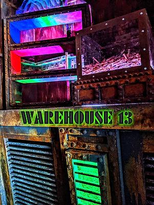 WareHouse 13_edited.jpg