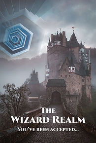 Puzzle Theory Posters_Wizard_WEB.jpg