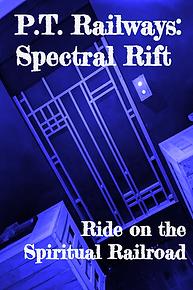 P.T. Railways_ Spec Rift Movie Poster.pn