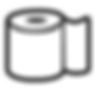 Toilet-Paper-icon-300x292.png