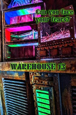 Warehouse 13 Movie poster (2).jpg
