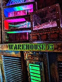 WareHouse 13.jpg