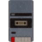 taperecorder08_edited.png